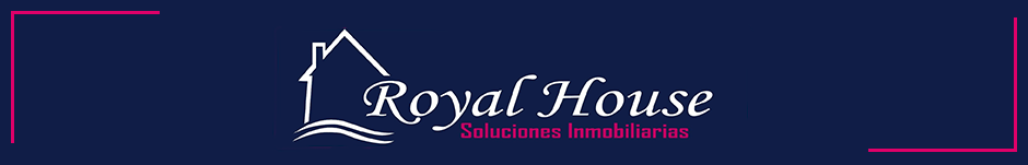 royal house